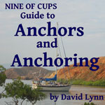 Anchors and Anchoring ebook