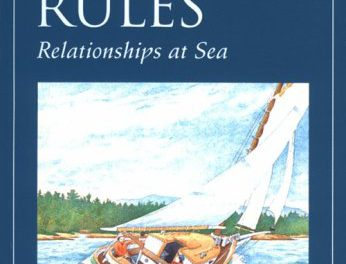 Cruising Rules: Book Review