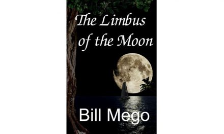 The Limbus of the Moon: Book Review
