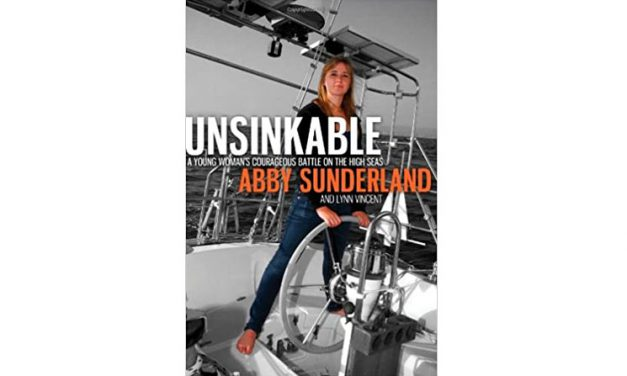 Unsinkable: Book Review