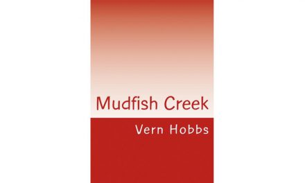 Mudfish Creek