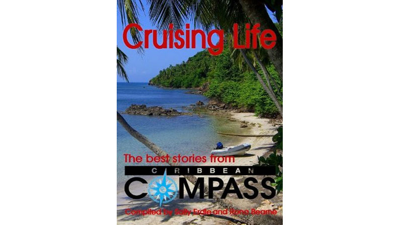 Cruising Life: Book Review