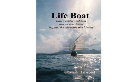 Life Boat: Book Review