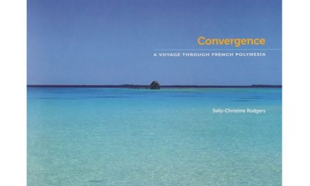 Convergence: A Voyage Through French Polynesia