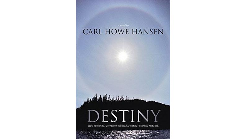 Destiny: Book Review