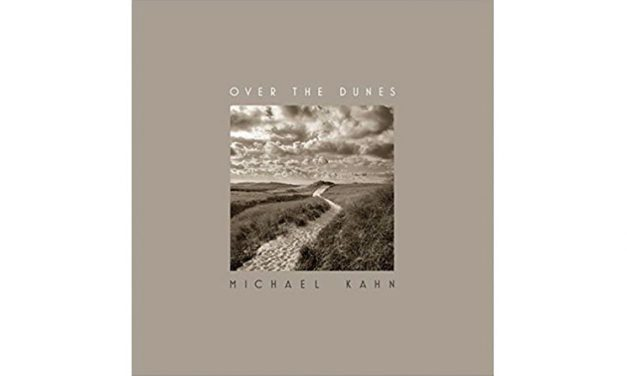 Over the Dunes: Book Review