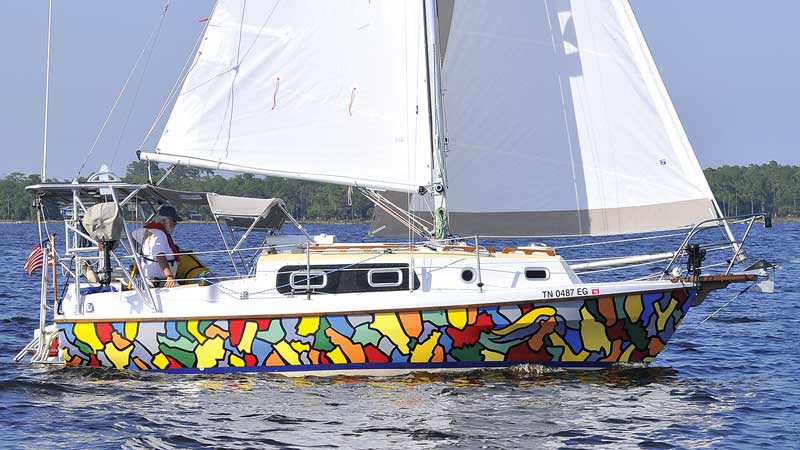 Ladyship: Reinventing a Westerly Pageant 23