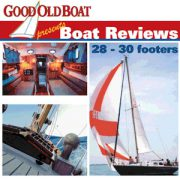 Review Boats 28-30