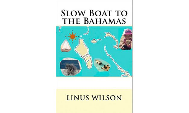 Slow Boat to the Bahamas