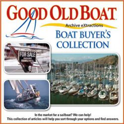 boatbuyers