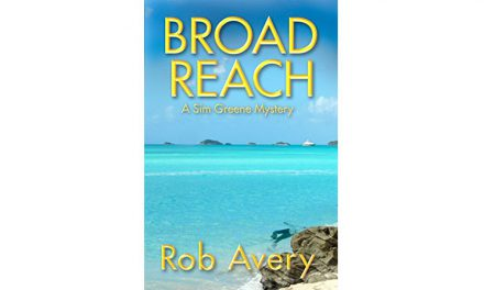 Broad Reach