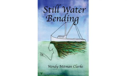 Still Water Bending