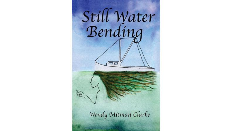 Still Water Bending