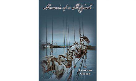Memoir of a Skipjack