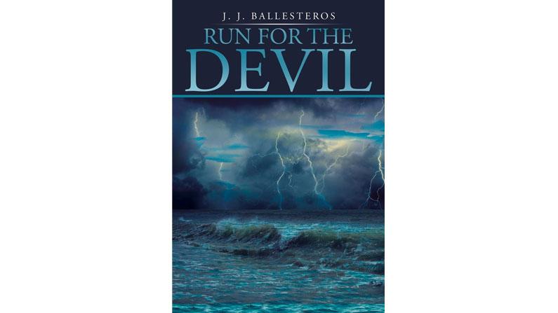 Run for the Devil