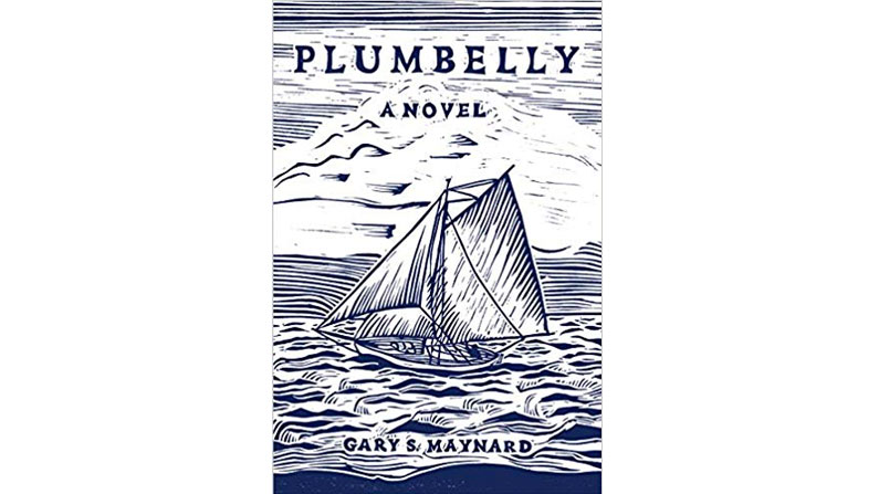 Plumbelly
