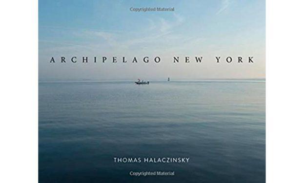 Archipelago New York