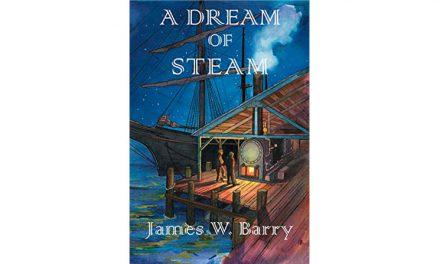 A Dream of Steam