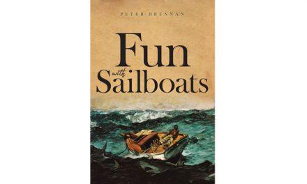 Fun with Sailboats