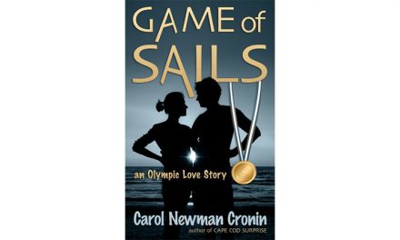 Game of Sails: Book Review