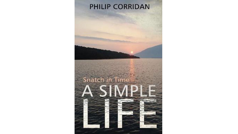 Book Review: A Simple Life