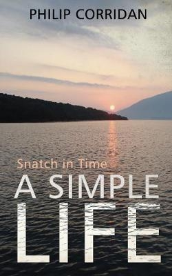 A Simple Life: Snatch in Time book review